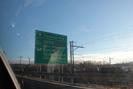 2012-01-03.2027.Lausanne.jpg
