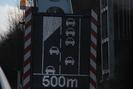2012-01-03.2032.Lausanne.jpg