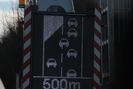 2012-01-03.2033.Lausanne.jpg