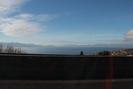 2012-01-03.2035.Montreux.jpg