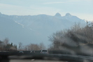 2012-01-03.2040.Montreux.jpg