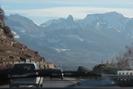 2012-01-03.2041.Montreux.jpg