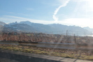 2012-01-03.2044.Montreux.jpg