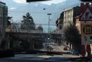 2012-01-03.2047.Montreux.jpg
