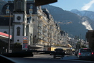2012-01-03.2048.Montreux.jpg