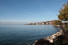 2012-01-03.2049.Montreux.jpg