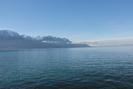 2012-01-03.2050.Montreux.jpg