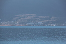 2012-01-03.2052.Montreux.jpg