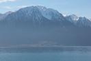 2012-01-03.2053.Montreux.jpg