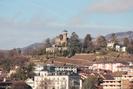 2012-01-03.2054.Montreux.jpg