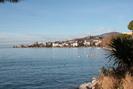2012-01-03.2055.Montreux.jpg