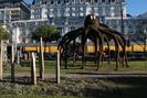2012-01-03.2056.Montreux.jpg