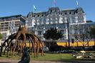2012-01-03.2057.Montreux.jpg