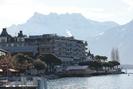 2012-01-03.2058.Montreux.jpg