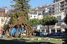 2012-01-03.2059.Montreux.jpg