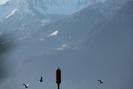 2012-01-03.2060.Montreux.jpg