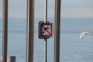 2012-01-03.2061.Montreux.jpg