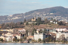 2012-01-03.2067.Montreux.jpg
