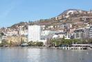 2012-01-03.2070.Montreux.jpg