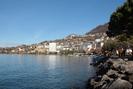 2012-01-03.2071.Montreux.jpg