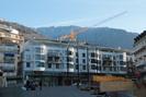 2012-01-03.2072.Montreux.jpg