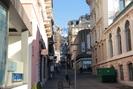2012-01-03.2081.Montreux.jpg