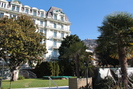 2012-01-03.2082.Montreux.jpg