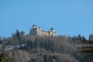2012-01-03.2083.Montreux.jpg
