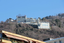 2012-01-03.2084.Montreux.jpg