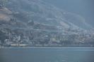 2012-01-03.2085.Montreux.jpg