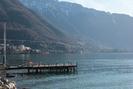 2012-01-03.2086.Montreux.jpg
