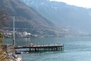 2012-01-03.2087.Montreux.jpg