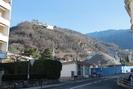 2012-01-03.2091.Montreux.jpg