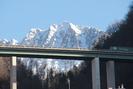 2012-01-03.2093.Montreux.jpg
