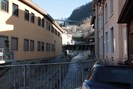 2012-01-03.2095.Montreux.jpg