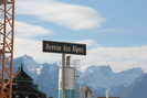 2012-01-03.2096.Montreux.jpg