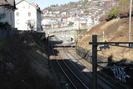 2012-01-03.2099.Montreux.jpg