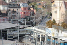 2012-01-03.2103.Montreux.jpg