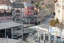 2012-01-03.2106.Montreux.jpg
