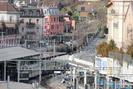 2012-01-03.2107.Montreux.jpg