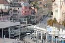 2012-01-03.2108.Montreux.jpg