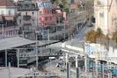 2012-01-03.2110.Montreux.jpg