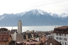 2012-01-03.2112.Montreux.jpg