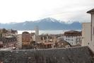 2012-01-03.2114.Montreux.jpg