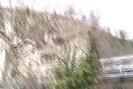 2012-01-03.2116.Montreux.mpg.jpg