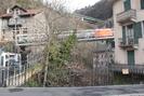 2012-01-03.2118.Montreux.jpg