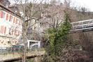2012-01-03.2121.Montreux.jpg