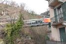 2012-01-03.2123.Montreux.jpg