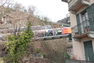 2012-01-03.2124.Montreux.jpg