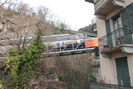 2012-01-03.2125.Montreux.jpg